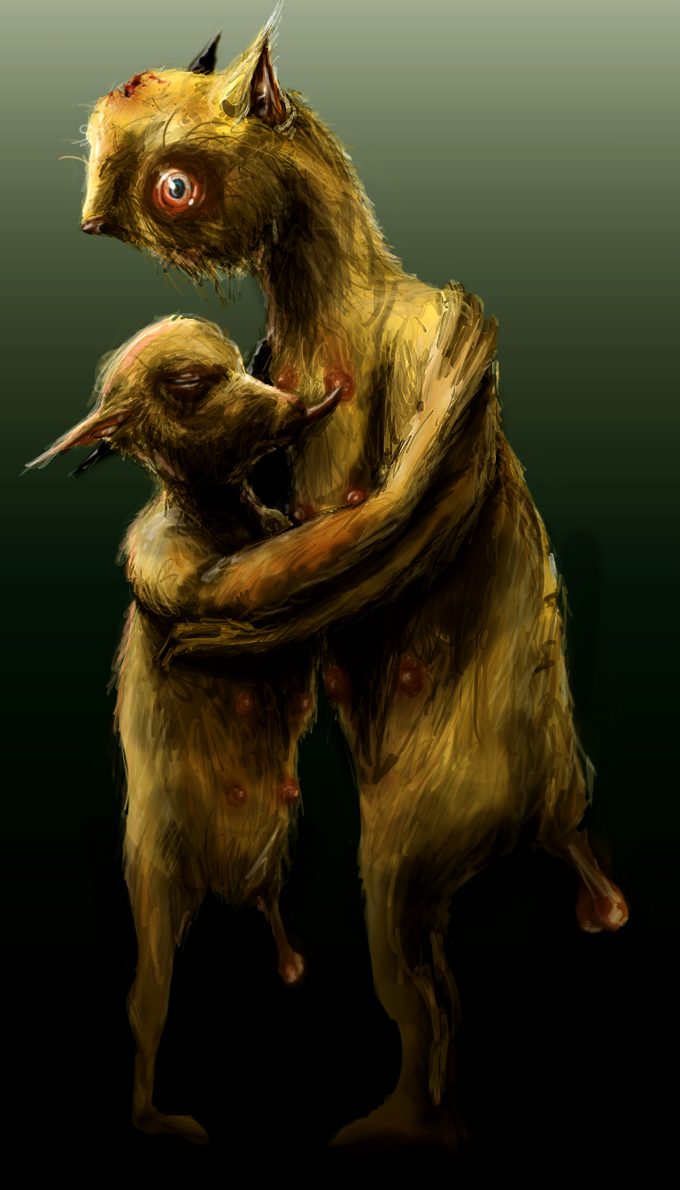 Creepy_Dancing_Things_by_YZero0000.png