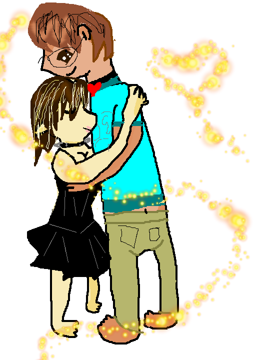 Me_and_My_Beau_dancing_by_Homsar88.png