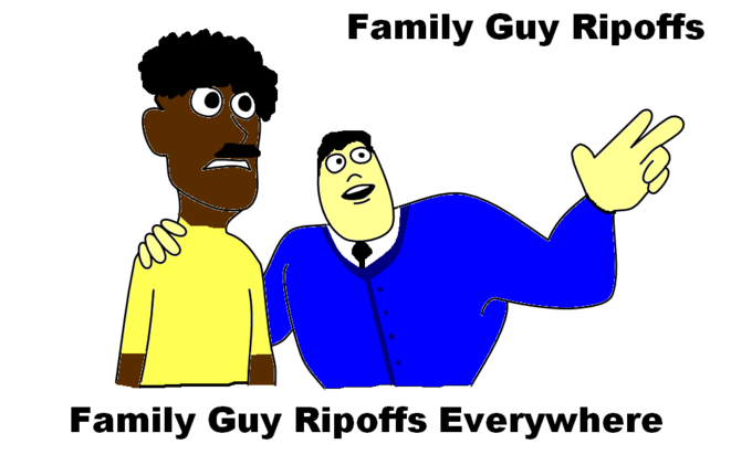 Familyguycopies.PNG