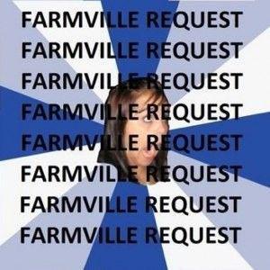 annoyingfbgirlfarmville_300x300.jpg