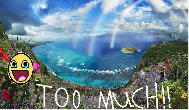Triple_rainbow_at_Koolau_Range.jpg