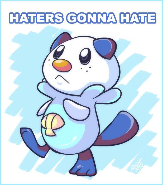 Gonna_Hate_by_vaporotem.jpg