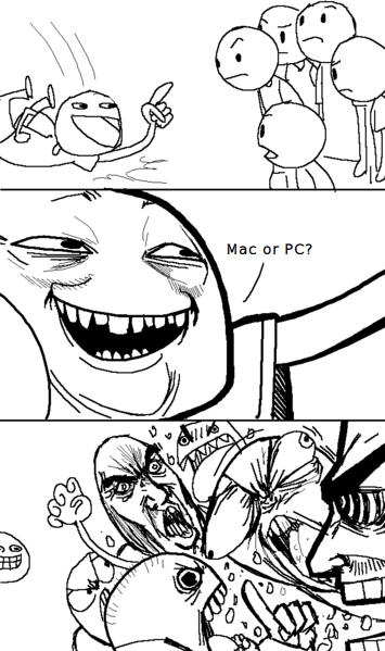 Mac_vs._PC.png