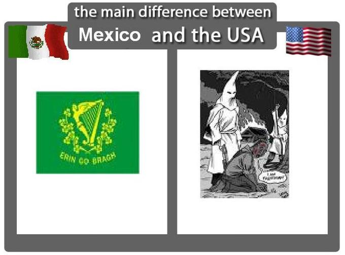 the_main_difference_between_mexico_and_the_usa.JPG