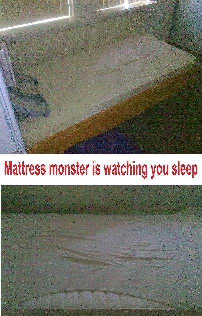 Mattress_Monster.jpg