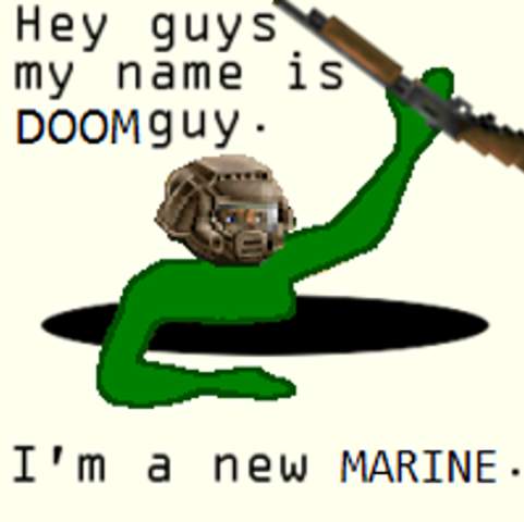 DOOMGUY_THE_MEME_PNG.PNG