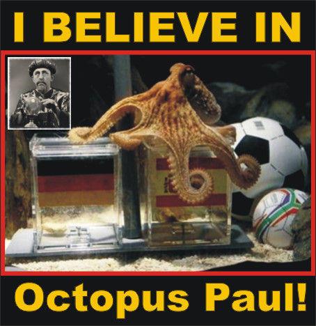 I_Believe_in_Octopus_Paul_by_tony77.jpg