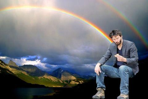 DOUBLE_KEANU_RAINBOW.jpg