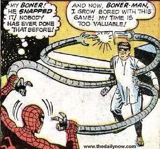 boner-man.jpg
