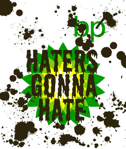 BP_haters.jpg
