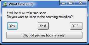 VuvuzelaTime20110724-22047-xqz6bg.png