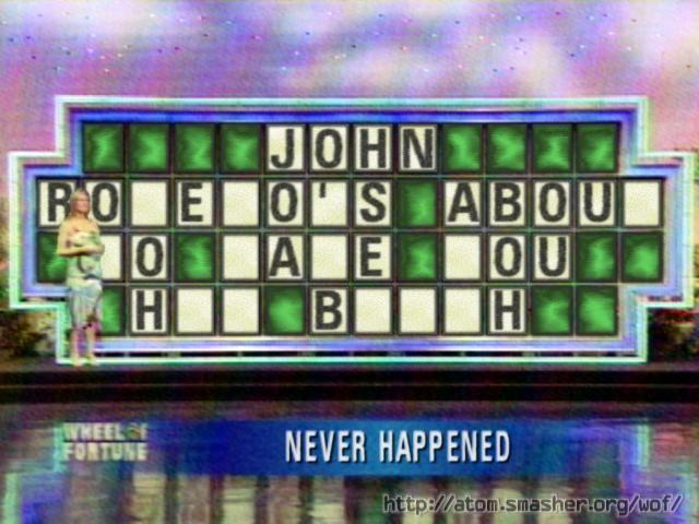 word-puzzle.jpg.php