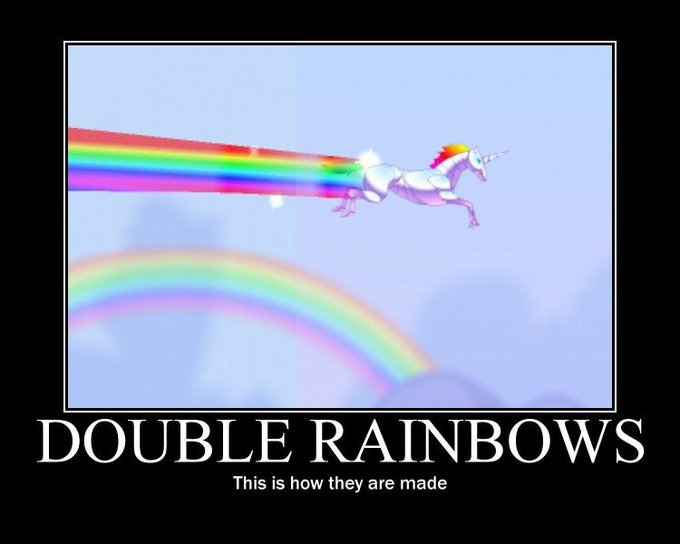 Double-Rainbow-Demotivator.png