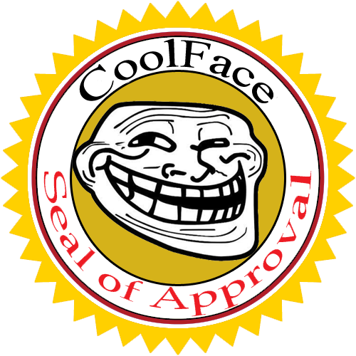 SealofApproval_Coolface_c_pia.png