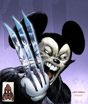Marvel_Disney_by_Eldelgado.jpg