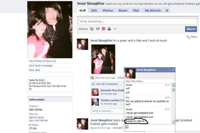 Jessi-slaughter-facebook.jpg