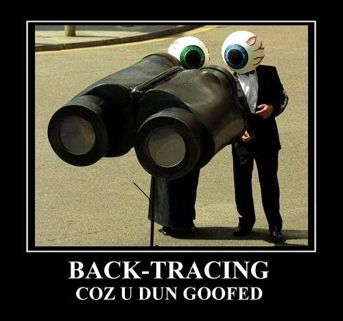 backtracing.jpg