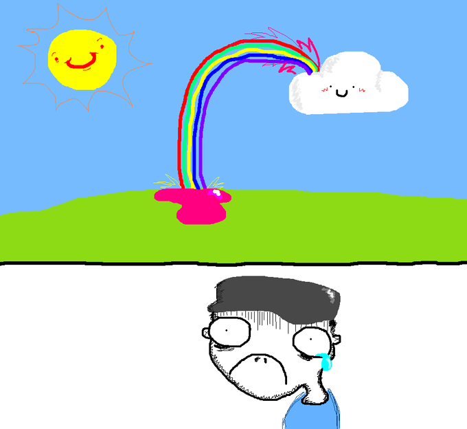 RAINBOWS_MAKE_ME_CRY_by_demmyboo.png