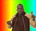 Nigga_Chicken_Rainbow.png