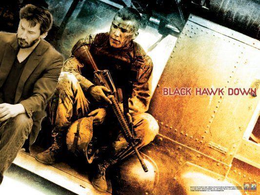 black_hawk_keanu.jpg