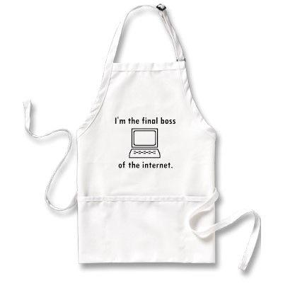 im_the_final_boss_of_the_internet_apron-p154961448464205578q6wc_400.jpg