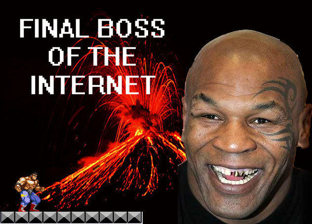 FINAL_BOSS_OF_THE_INTERNET.jpg