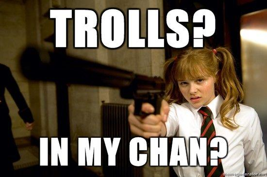 Hit-Girl-Trolls-In-MY-chan.jpg