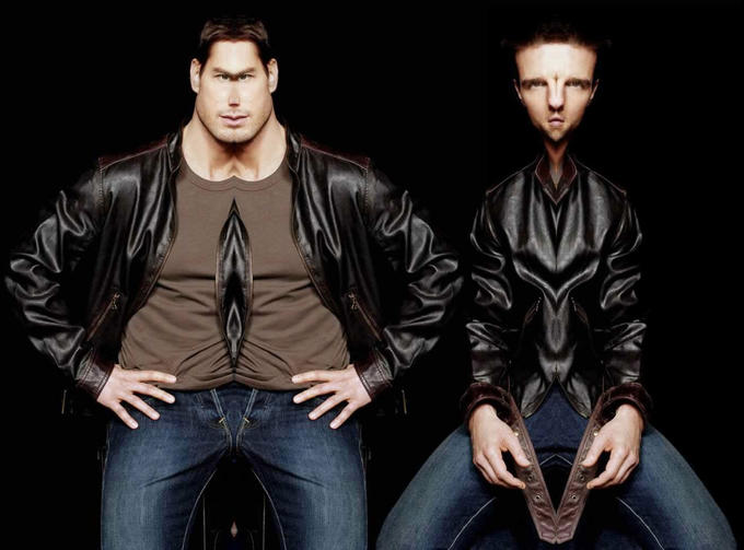Two-Sides-of-Tom-cruise.jpg