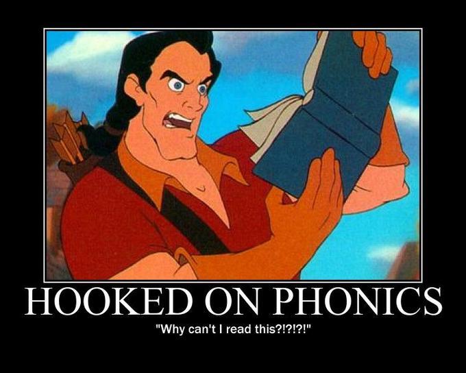Gaston_Hooked.jpg