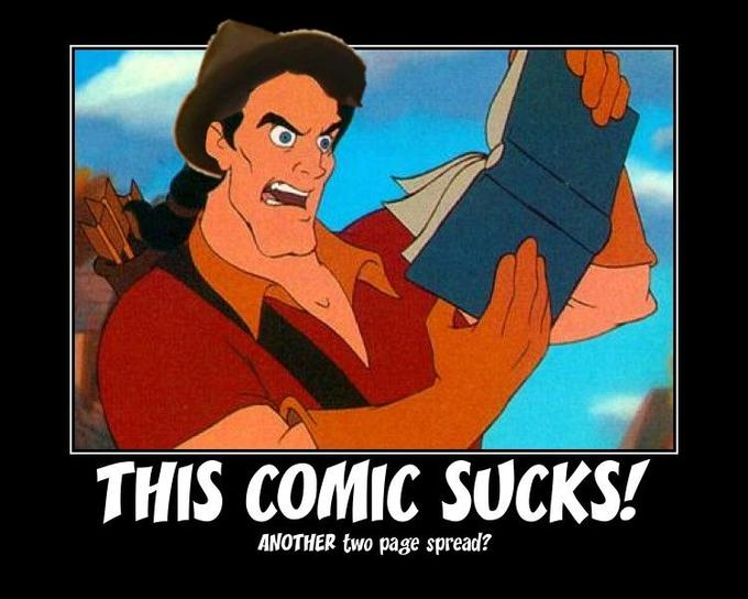 Gaston_Comics_Demotivator_by_Gamer28.jpg