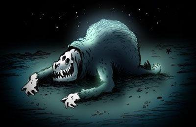 monster_cartoon.jpg