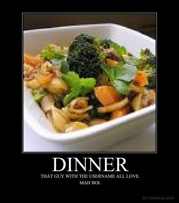 Dinnerpicture.jpg