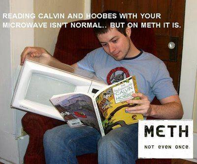 reading-calvin-and-hobbes-with-your-microwave-isnt-normal-but-on-meth-it-is.jpg