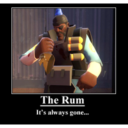 whys-the-rum-gone-2346_preview.png
