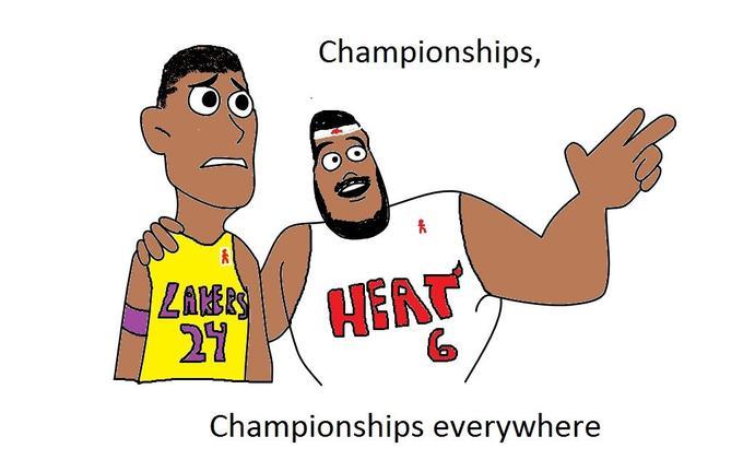 Championships_everywhere.jpg