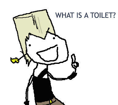 Optimized_gif_Pol_Toilet_Ver__by_JojosBizarreClub.jpg