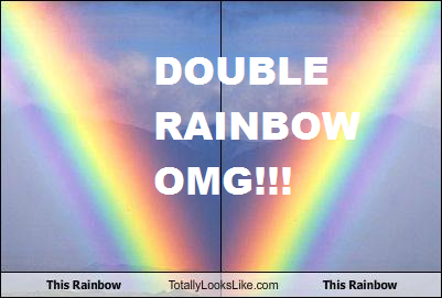 Double_Rainbow_OMG.png