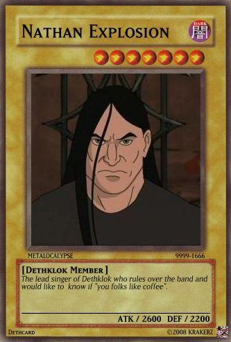 Nathan_Explosion_YuGiOh_Card_by_Gunmetal_Angel.jpg