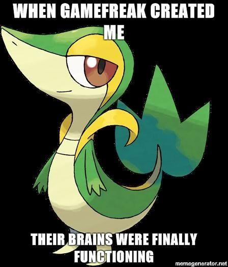 Smugleaf-When-GameFreak-created-me-their-brains-were-finally-functioning.jpg