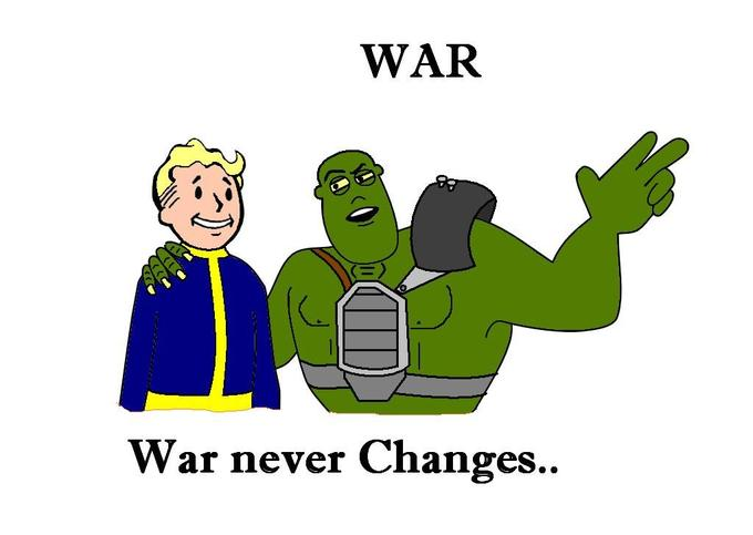 War_War_never_changes.JPG