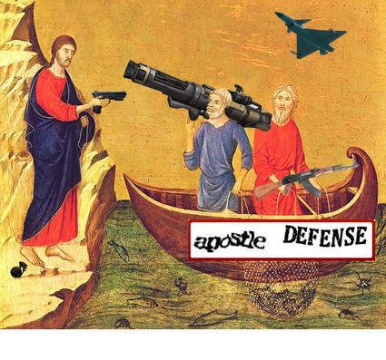 apostle-defence-5165-1247510048-11.jpg