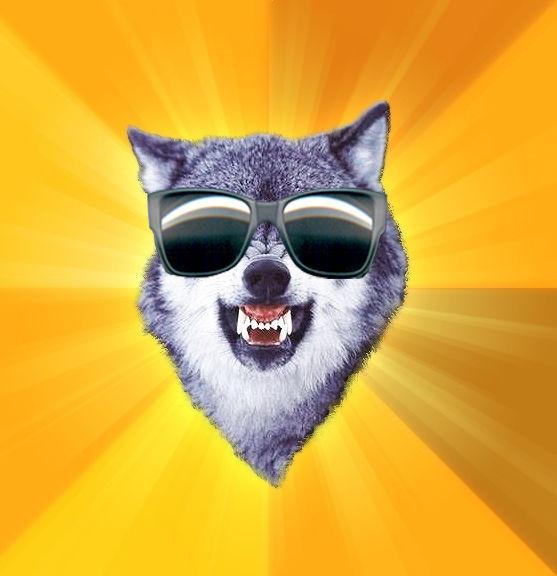 courage_wolf_summertime.jpg