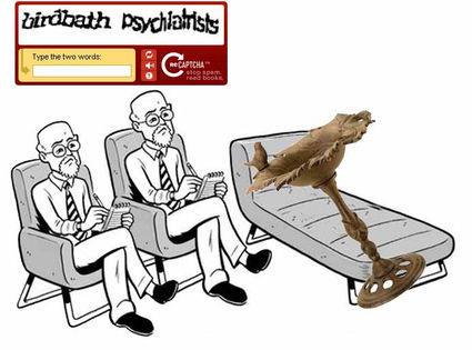 birdbath-psychiatrists-32686-1247300320-5.jpg