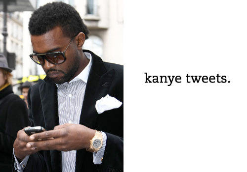 kanyetweets.jpg