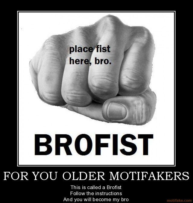 for-you-older-motifakers-demotivational-poster-1254762766.jpg