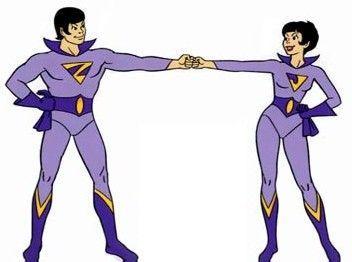 fist_bump_wonder_twins.jpg