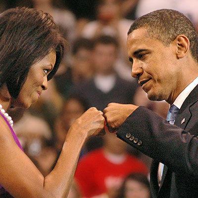 obama-fist-bump.jpg