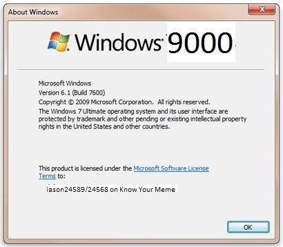 windows_7_spoofed.jpg