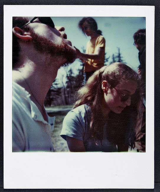 April_23_1979-1.jpeg