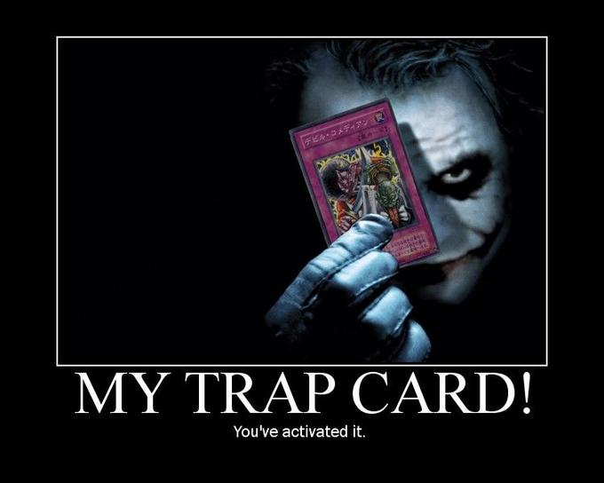 My_Trap_Card_by_Whumbachumba.jpg